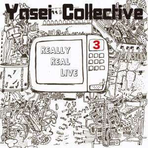 ReallyRealLiveVol3