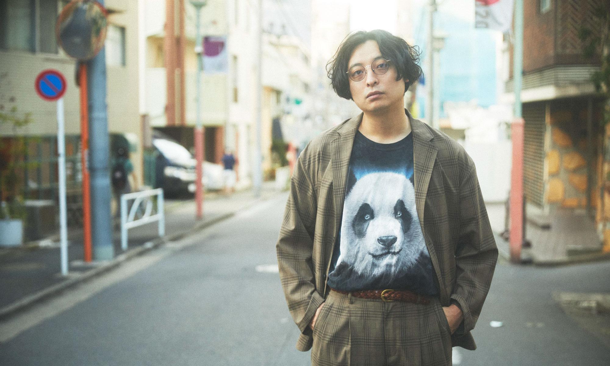 Kazuhiro Bessho